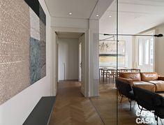 Mobili Per Corridoio E Ingresso : Fantastiche immagini in soggiorno su cabin chalet