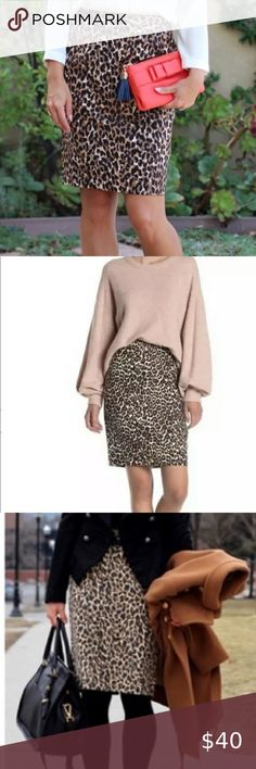 75% off Topshop Dresses & Skirts