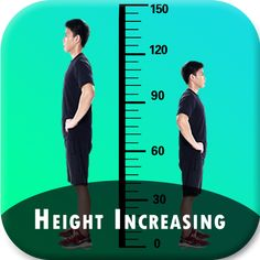 Ayurvedic Urea 6 inch is world's first legitimate height increasing and grow taller product which works guaranteed without any side effects on anyone Increase Height Exercise, Tips To Increase Height, How To Increase Energy, How To Be Taller, How To Become Tall, Get Taller Exercises, Stretches To Grow Taller, Human Growth And Development, Height Growth