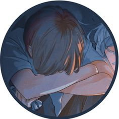 Anime Chibi, Anime Manga, Anime Art, Anime Backgrounds Wallpapers, Anime Scenery Wallpaper, Cute Anime Profile Pictures, Matching Profile Pictures, Anime Triste, Cute Anime Coupes