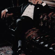 The Perfect Son Nail Desing nail design hamburg nj Xavier Samuel, Charles Xavier, Slytherin, Daddy Aesthetic, 1920s Aesthetic, Character Aesthetic, The Villain, Sehun, Sons