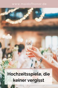 Hochzeit Wedding games Roofing and Illegal Immigrants Article Body: When considering home improvemen Wedding Games, Wedding Art, Wedding Signs, Garden Wedding, Wedding Venues, Dream Wedding, Wedding Table, Wedding Favors, Reception Gown