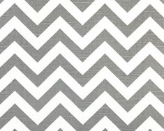 Flatiron, Grey