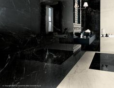 Ceramic flooring | Marvel PRO | Atlas Concorde. Check it out on Architonic