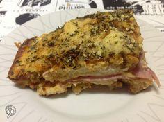 sanduiche de forno1