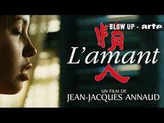 Les Génériques de Best-sellers français - Blow Up - ARTE