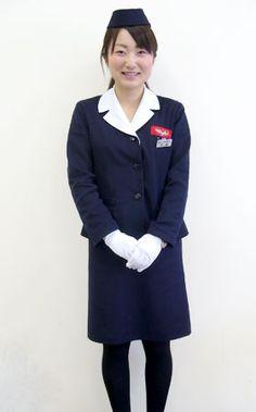 www.bus.or.jp uniform guide images uniform_02.jpg