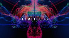 Main Title sequence created for CBS' new television series 'Limitless'