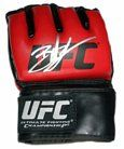 Brock Lesnar Autographed UFC MMA Glove Heavyweight Champion WWE 8531 Santa Monica Blvd West Hollywood, CA 90069 - Call or stop by anytime. UPDATE: Now ANYONE can call our Drug and Drama Helpline Free at 310-855-9168.