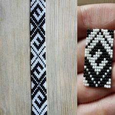 Latvian yin-yang?