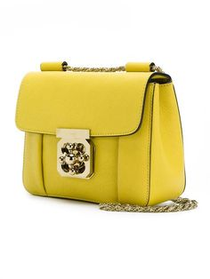 chloe handbags farfetch