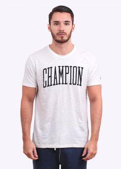 122af213 19 Best CHAMPION & TODD SNYDER A/W 14 images | Champion, Todd snyder ...
