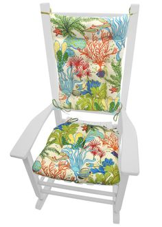 133 Best Rocking Chair Cushions Images In 2019 Rocking