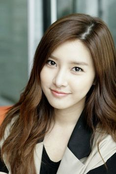 "Kim So-eun to star in ""My Gap-soon"""