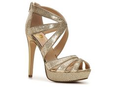G by GUESS Gionata Sandal
