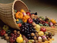 Sebze ve Meyvelerinizi Kurutarak Saklayın