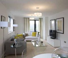 #Interior #Design For The Home