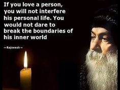 Osho Quotes, Sayings, Thoughts, Images Best Lines, Osho Quotes on love life education sex success hardwork poverty money health religion happiness God smile Osho Quotes On Life, Wisdom Quotes, Love Quotes, Inspirational Quotes, Quote Life, Strong Quotes, Change Quotes, Attitude Quotes, Spiritual Names
