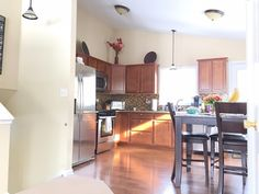 Down To $139,999! Amazing Home! 1225 Idlewild Dr , Round Lake Beach, Illinois 60073