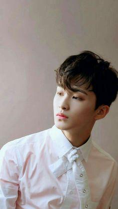 Check out SuperM @ Iomoio Mark Lee, Capitol Records, Taeyong, Shinee, Baekhyun, Nct 127 Mark, Lee Min Hyung, Young K, Rapper