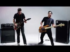 Hot Action Cop - House Of Pain HD - YouTube