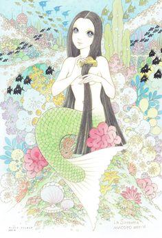 Makoto Takahashi - Amazing Images - picslist.com