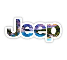 Jeep stickers featuring millions of original designs created by independent artists. Decorate your laptops, water bottles, notebooks and windows. Jeep Stickers, Preppy Stickers, Snapchat Stickers, Laptop Stickers, Cute Stickers, Logo Stickers, Surfboard Stickers, Jeep Decals, Mirror Stickers