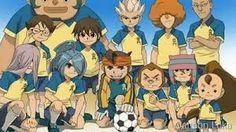 Resultado de imagen para cartoon network anime