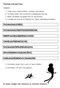 20 Arbeitsblatt Unternehmen Und Ihre Rechtsformen | Bathroom | Pinterest