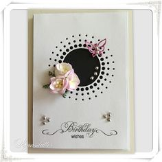 Lunasdatters Scrapbooking: MemoryBox
