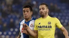 El Villarreal se lleva un punto trabajado de Cornellà