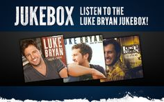Luke Bryan...  http://www.youtube.com/watch?v=CdE9mnIuO2k=plcp