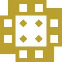 Tort Amandina | Retete culinare cu Laura Sava - Cele mai bune retete pentru intreaga familie Mai, Quilts, Comforters, Quilt Sets, Log Cabin Quilts, Quilting, Crochet, Patchwork Blanket