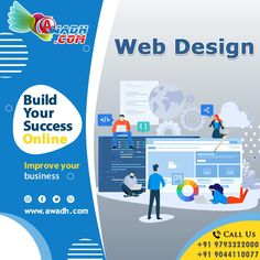 Website Designing in Lucknow, SEO in Lucknow, Domain Registration in Lucknow, Web Hosting in Lucknow Website Promotion, Brand Promotion, Web Design Services, Seo Services, Web Development Agency, Responsive Web Design, Professional Website, Achieve Success, Buisness
