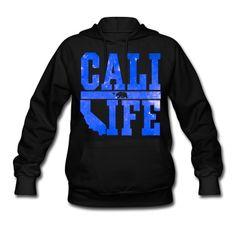 Cali+Life+Clothing.  stayflyclothing.com    Tags+-+Cali+Life,+california,+shirt,+t-shirt,+hoodie,+men,+women,+iphone+cases,+tshirt