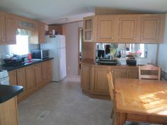 #38 Loquitor Barkers Landing Mobile Home for Sale in Delaware