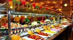 Saray Regency Resort Spa http://worldtophotels.net/saray-regency-resort-spa/