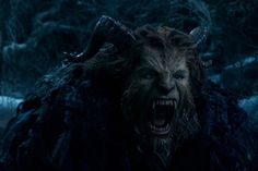 Beauty And The Beast Movie Review: Should You See It?. Learn more at frankihobson.com