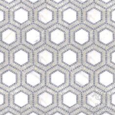 Honeycomb   New Ravenna Mosaics