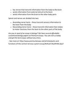 best website to get dissertation 100% plagiarism free Rewriting ASA A4 (British/European) 30 days Master's British