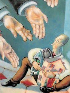 diosesencuerposhumanos: OSHO...EL INDIVIDUO Y LA SOCIEDAD...♥