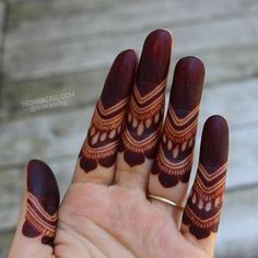 Go to my board for latest mehndi designs . Indian Mehndi Designs, Modern Mehndi Designs, Mehndi Design Pictures, Mehndi Designs For Girls, Mehndi Designs For Fingers, Beautiful Henna Designs, Latest Mehndi Designs, Mehndi Images, Fingers Design