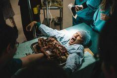 Simulated Surgery Banquet - Neatorama