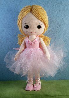 GM_MFD_Prima Ballerina Post