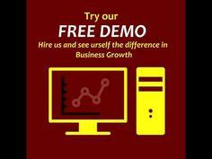 MLM Software Services |MLM Software Demo| Online MLM Plans Software like Binary,Matrix,Uni-Level,Generation MLM - Daani MLM