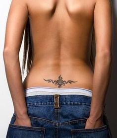 sexy tattoo style you feel when you wind sexy tattoo models in women& vital trend in recent years is the tattoo. Tattoos Tattoo define e . Tribal Tattoos For Women, Trendy Tattoos, Sexy Tattoos, Body Art Tattoos, Tattos, Hip Tattoo Designs, Lower Back Tattoo Designs, Lower Back Tattoos, Back Tattoos Spine