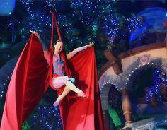 奈未さんのエアリアルにはいつもうっとりします  #松山奈未 さん  #aerial  #エアリアル  #エアリアルダンサー  #ピューロランド #puroland #ミラクルギフトパレード #miraclegiftparade #kawaii  #d3300 #nikon #puro25th  撮影:2016.06.18 D3300, Instagram Posts