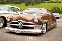 Hot Rod & Custom Car Chronicle - Google 検索