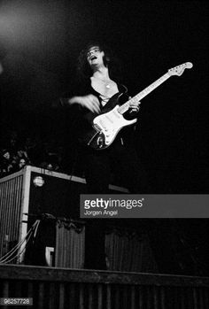 ritchie blackmore and - Google 検索