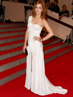 Emma Watson (© AP)